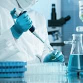ポイント3:信頼できる細胞加工技術