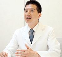 尾辻正樹医師